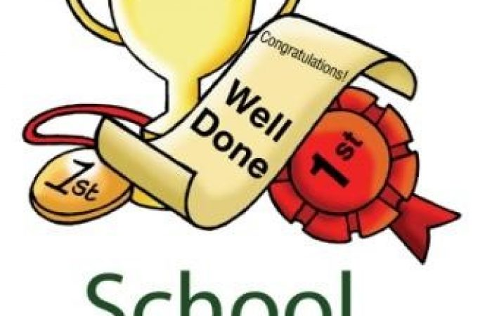 Best netscreenawards . Award clipart school