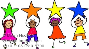 Stock photography acclaim images. Award clipart school