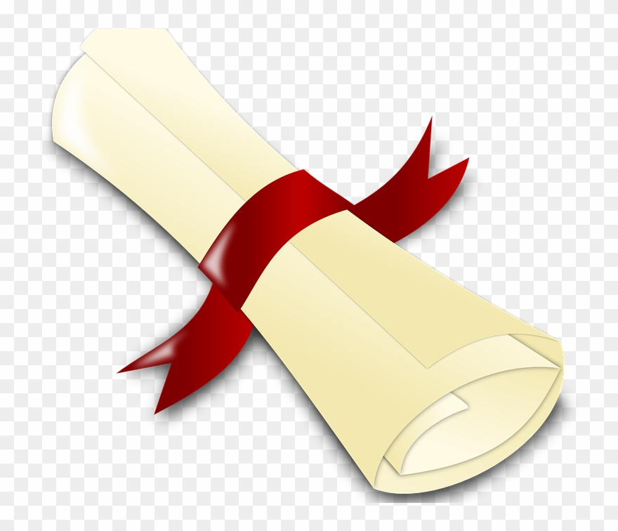 Dryden annual diploma clip. Awards clipart school