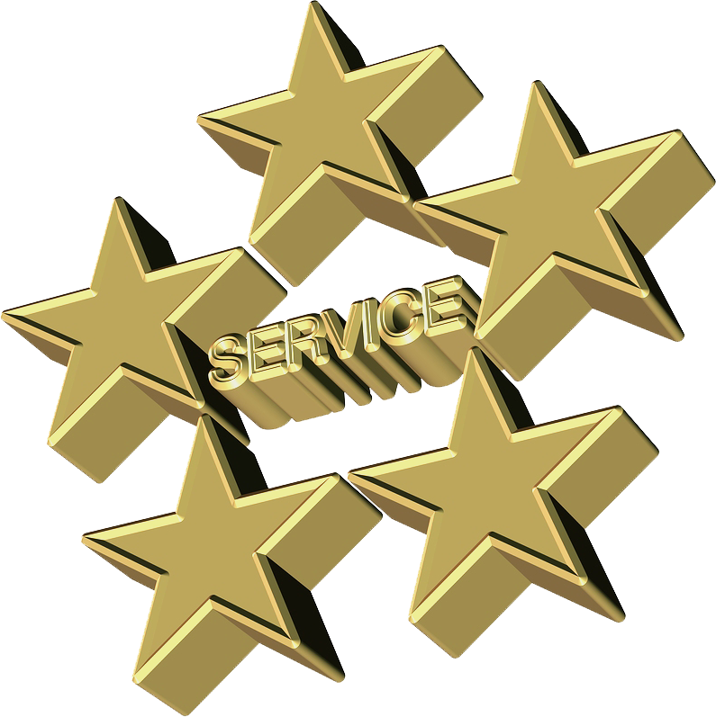 Images gallery for free. Award clipart service award
