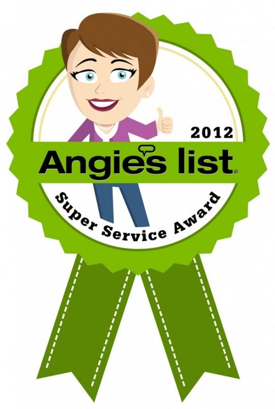 Award clipart service award. Socaz painting earns esteemed