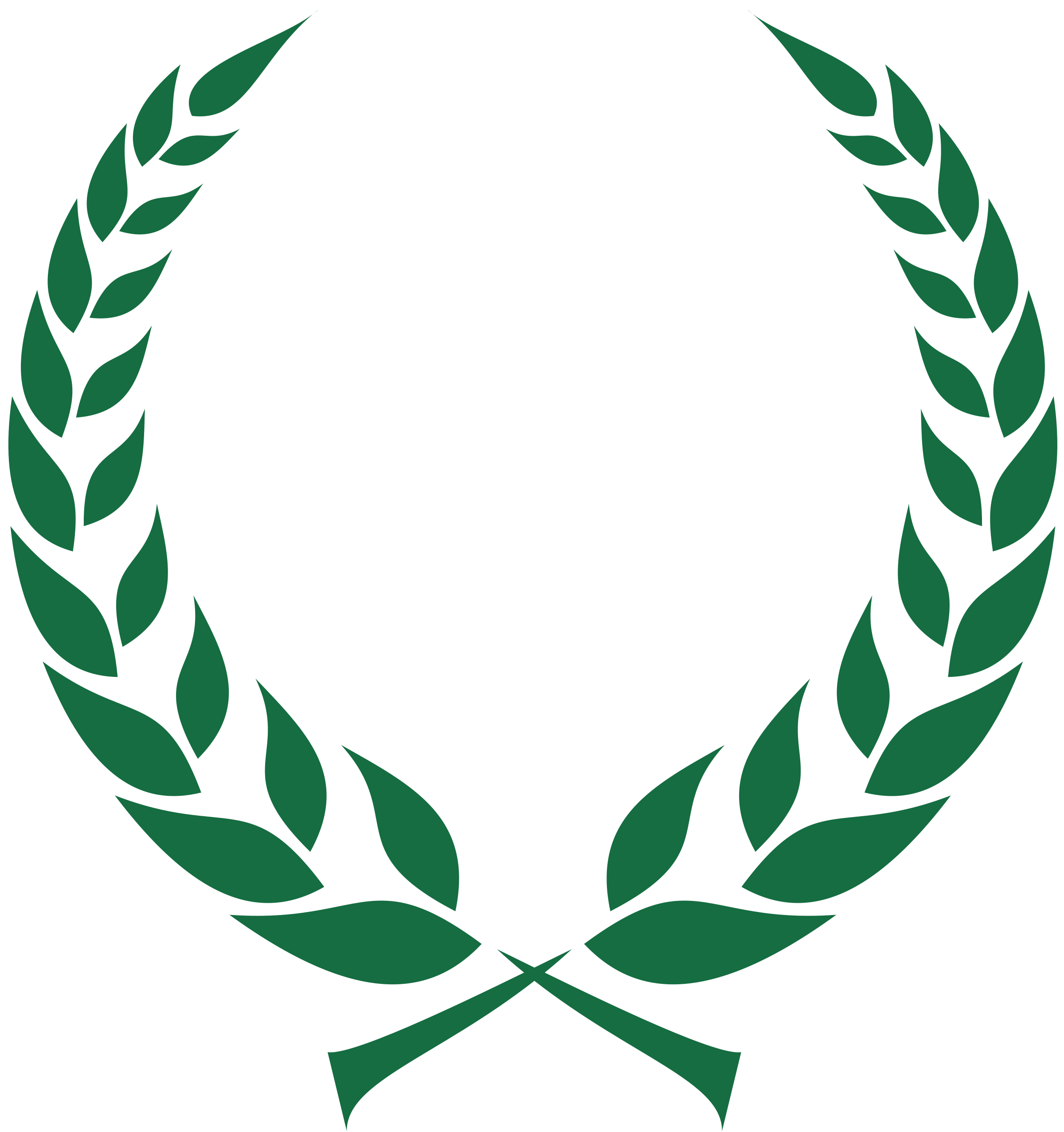 Best wreath service award. Greek clipart greek pillar