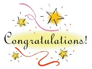 Award clipart service award. Congrats to ecp s