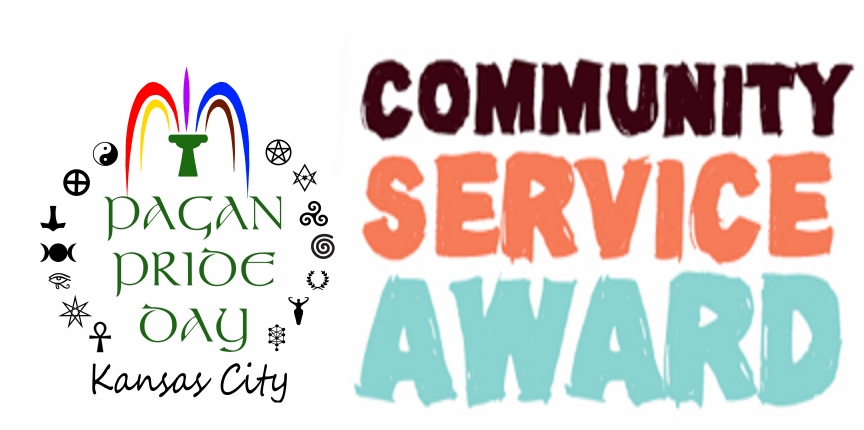 Award clipart service award. Witchy words i was