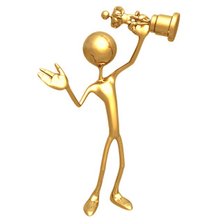 Award clipart service award. Free safety cliparts download