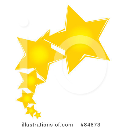 collection of free. Award clipart shining star