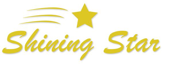 Award clipart shining star. Accolades awards employee of