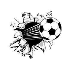 Award clipart soccer. On ball clip art