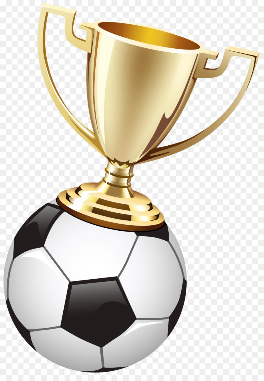 Award clipart soccer. Fifa world cup wallsend