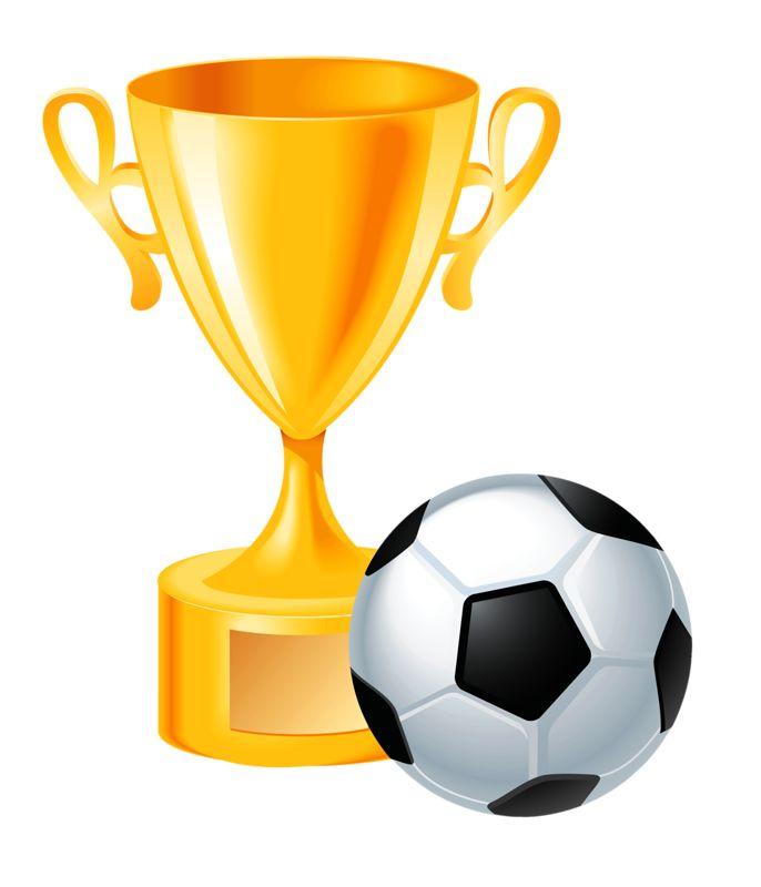 Celebration clipart sport.  best images on