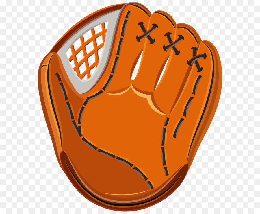 Baseball glove clip art. Award clipart softball