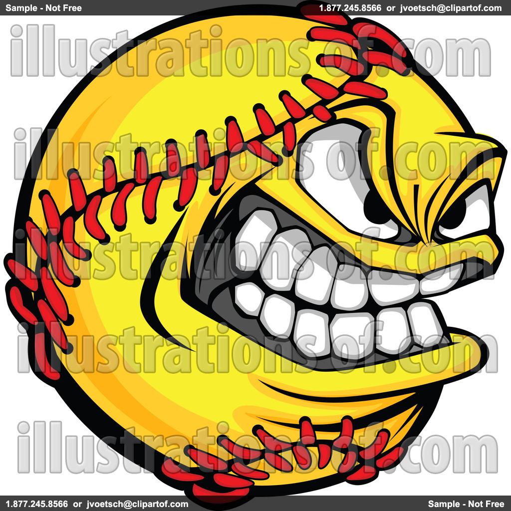 Award clipart softball. Clip art players panda