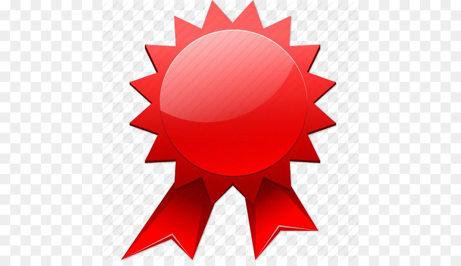 Award clipart symbol. Rosette ribbon clip art