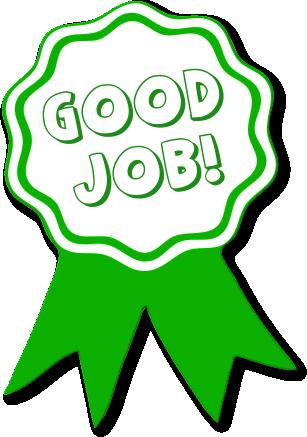 Free cliparts download clip. Award clipart symbol