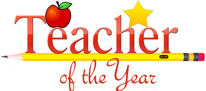Awards clipart teacher. Accepting nominations for washington