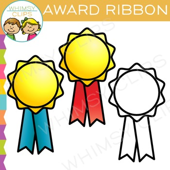 Clipart teacher award. Ribbon clip art