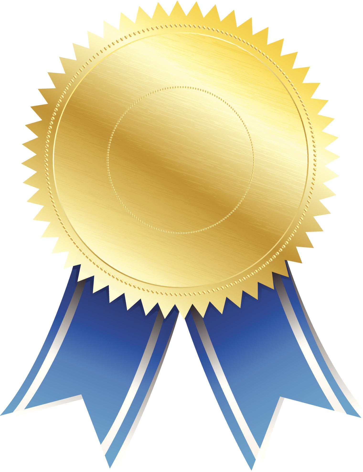 collection of medal. Award clipart transparent background
