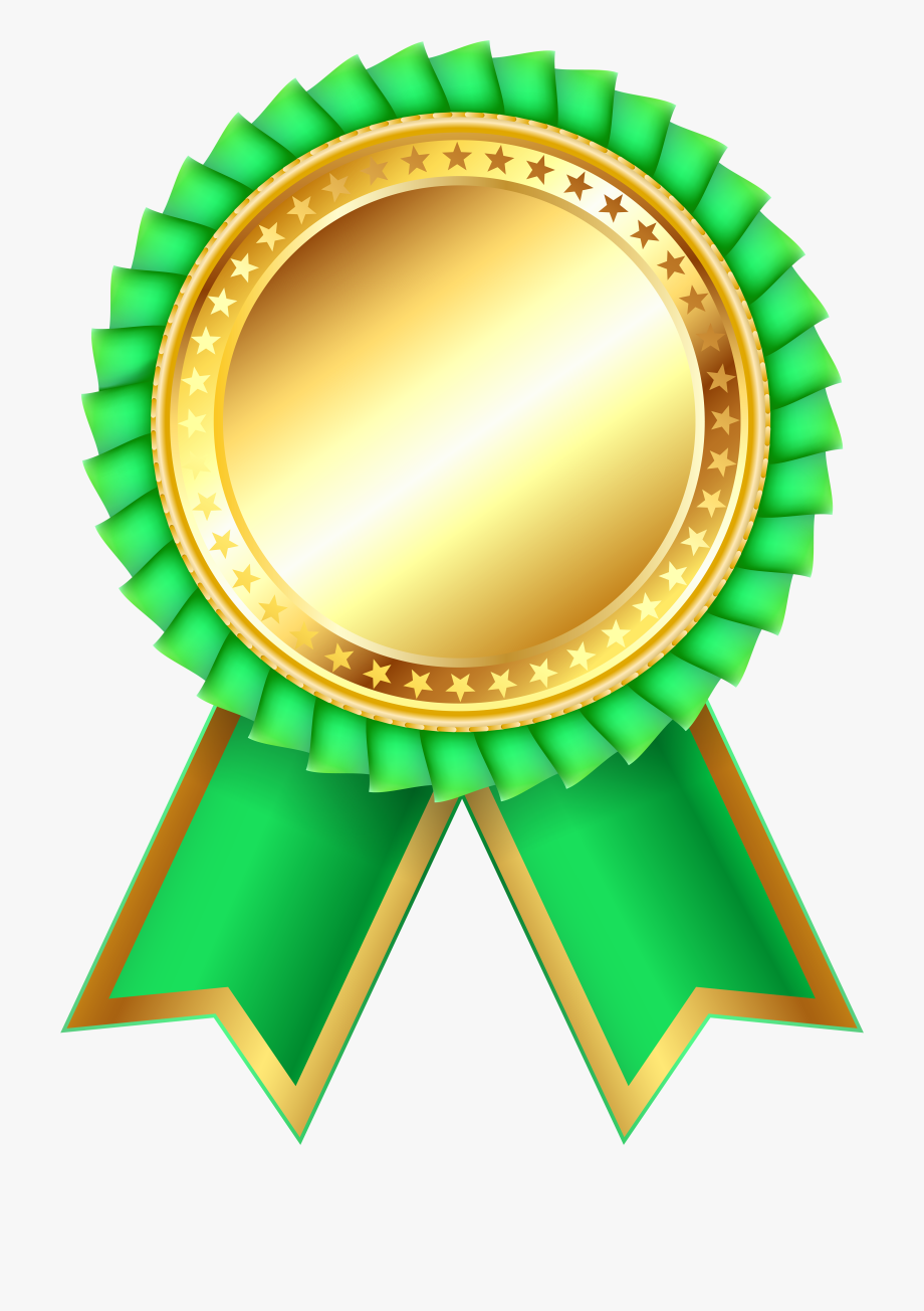 Award clipart transparent background. Podium prize presentation ribbon