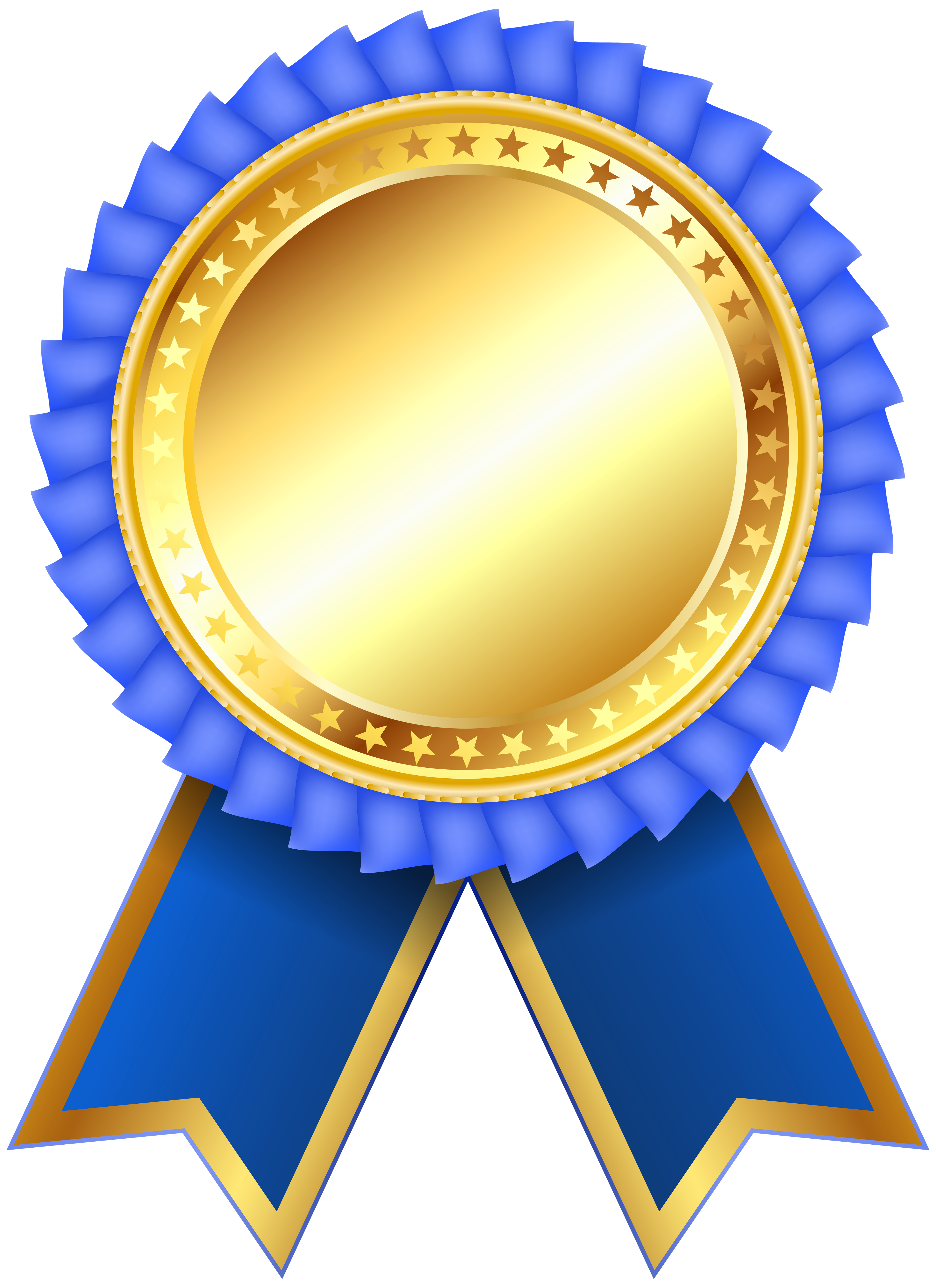 collection of high. Award clipart transparent background