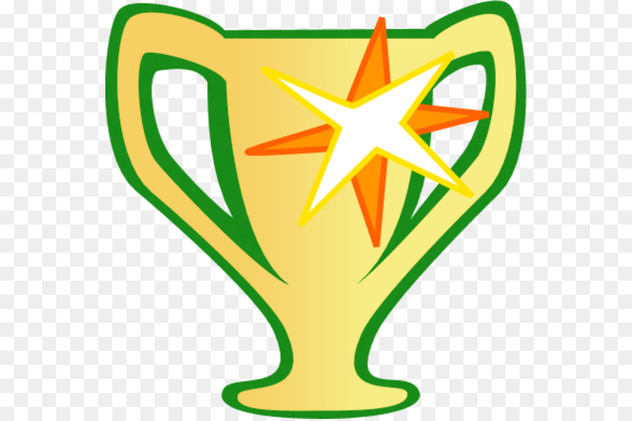 Awards clipart victory. Award trophy prize ribbon