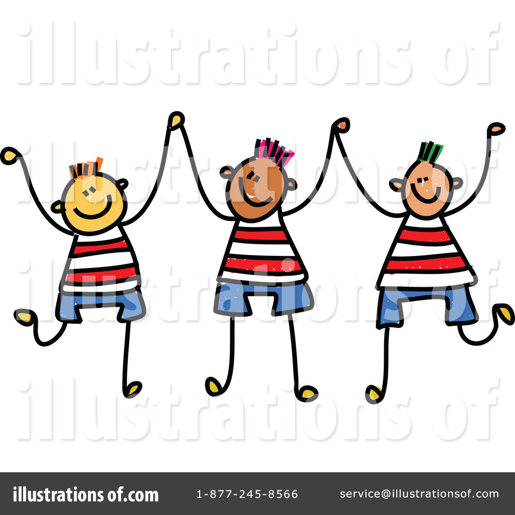 Award clipart victory. Illustration by prawny royaltyfree
