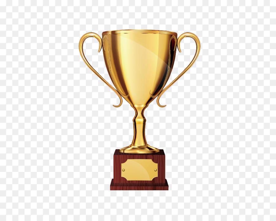award clipart victory