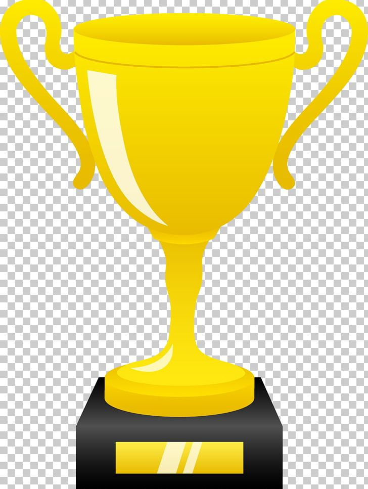 Award clipart. Trophy free content png