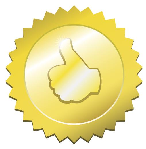 Award clipart achievement award.  winners pbisaz gold