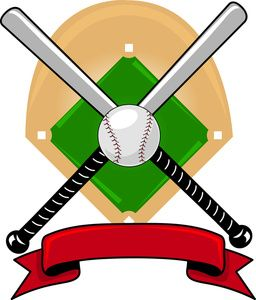 Team panda free images. Awards clipart baseball