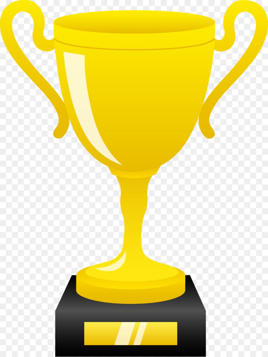 Trophy free content award. Awards clipart baseball