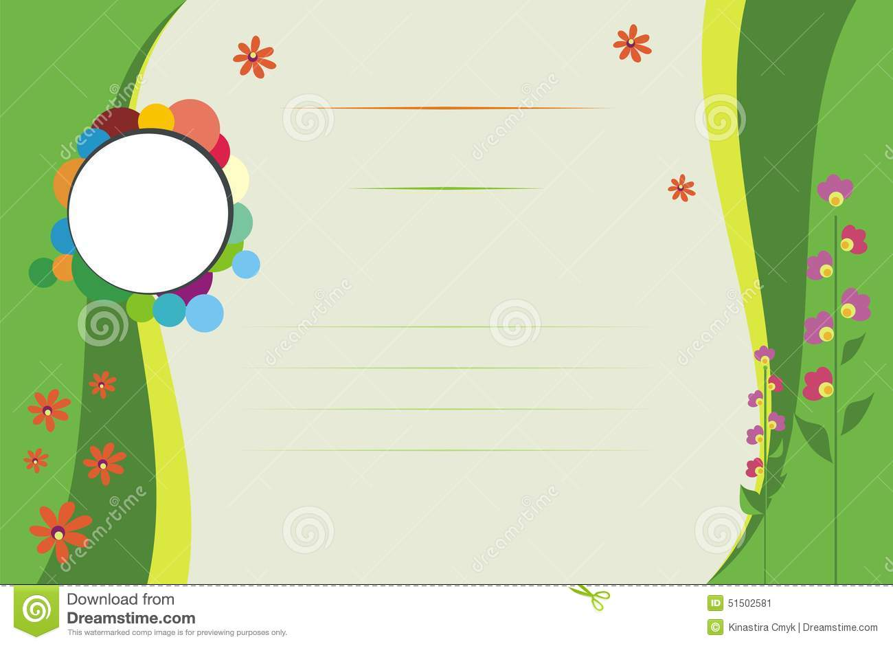 Awards clipart borders.  collection of high