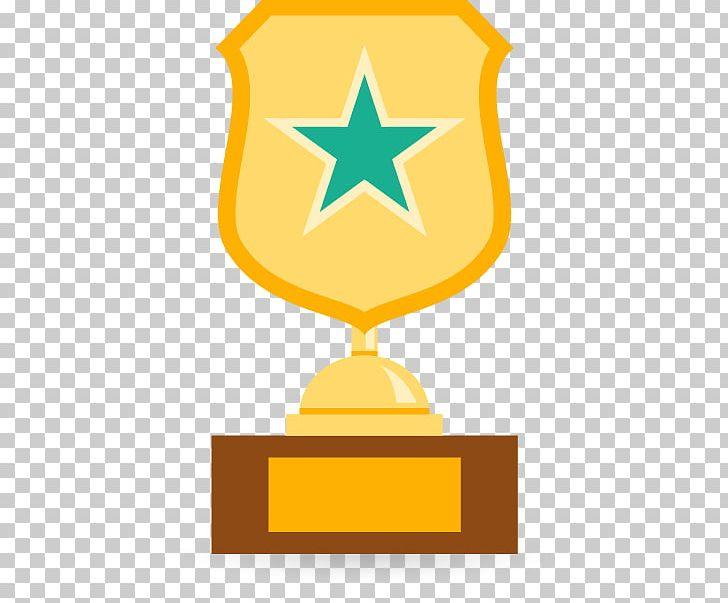 Trophy png award certificate. Awards clipart cartoon
