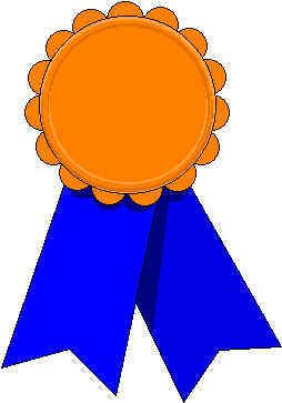 Awards animated google clip. Award clipart cartoon