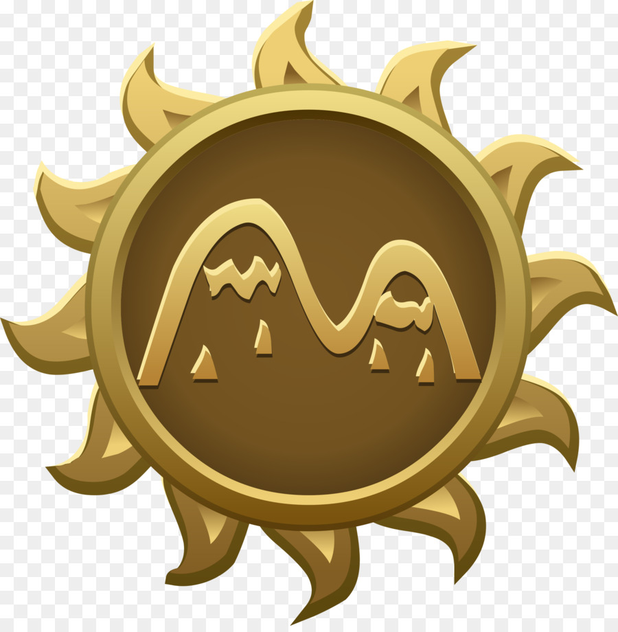 Awards clipart emblem. Trophy gold medal award