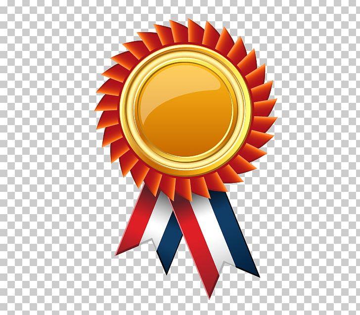 Awards clipart emblem. Medal award badge png