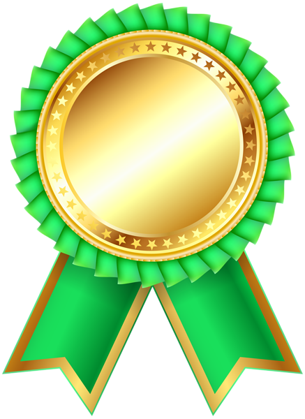 Pin by josephine m. Awards clipart emblem