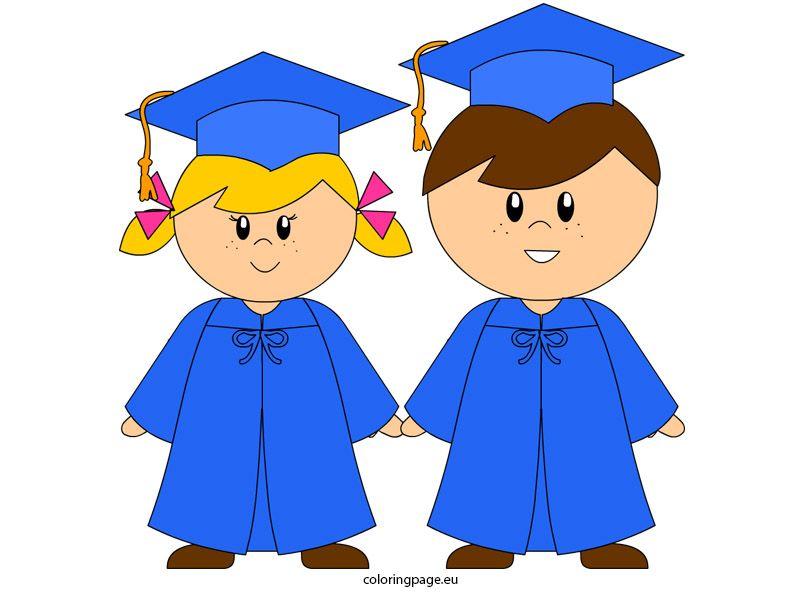 Awards clipart graduation. Awesome kindergarten rozl ka