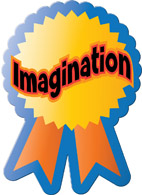 Search results for award. Awards clipart homework