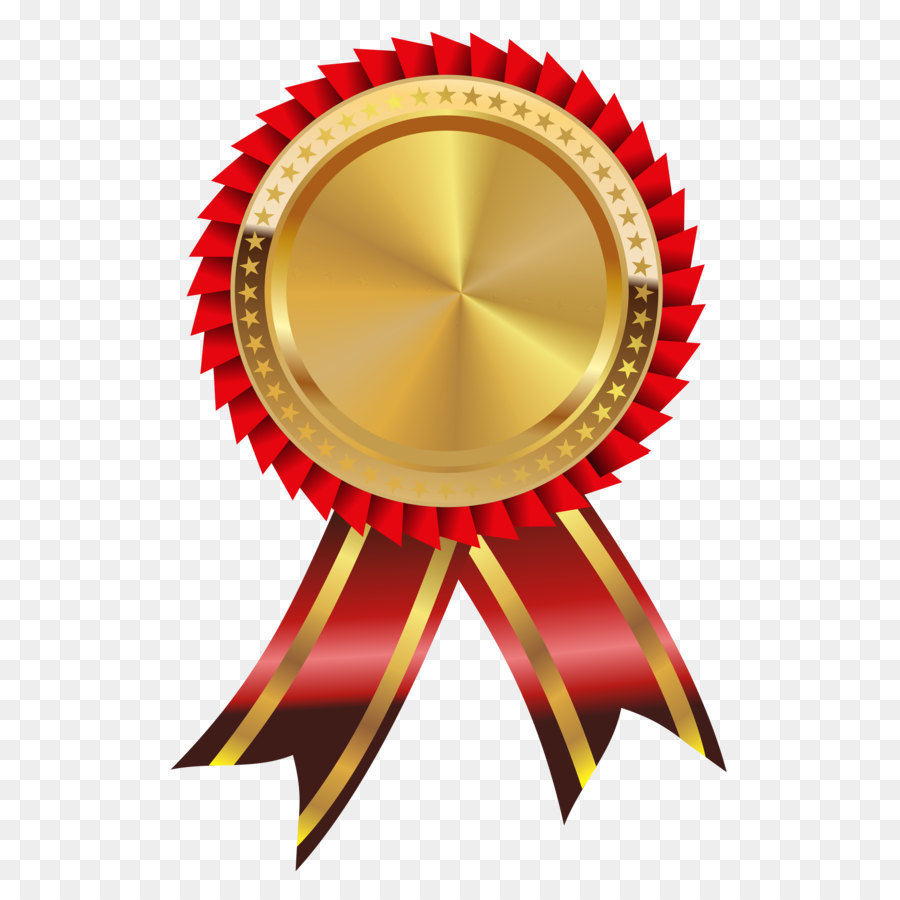 Awards clipart medal. Papua new guinea gold