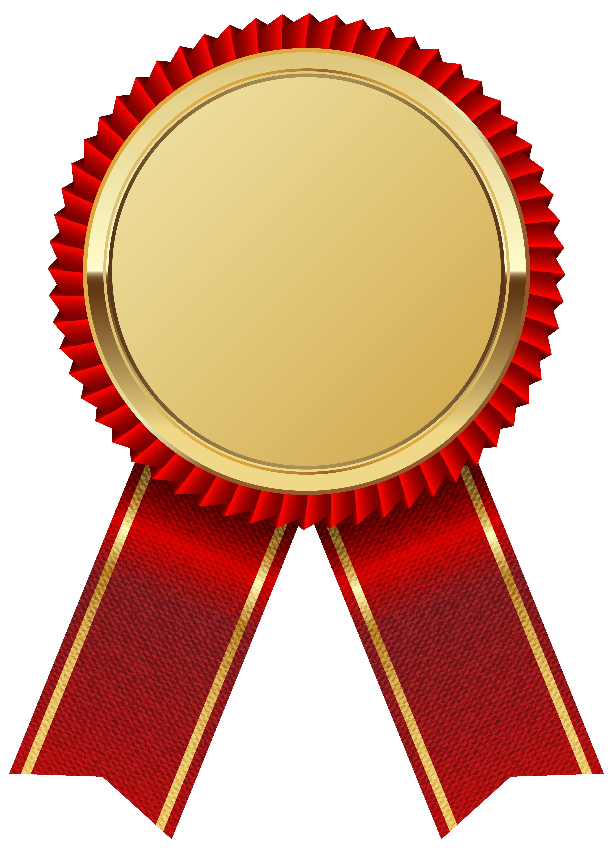 Award certificate template black. Awards clipart medal