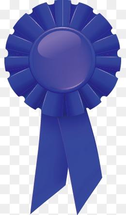 Medals png vectors psd. Awards clipart medal