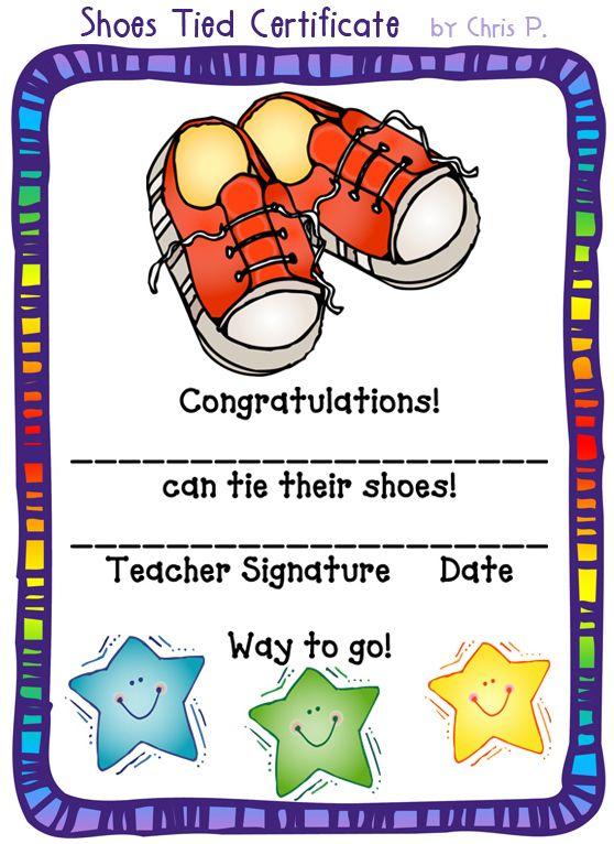 Awards clipart preschool.  best homeschool award
