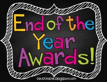 Awards clipart preschool.  best assembly images