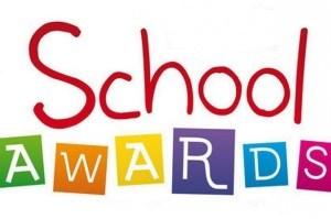Awards clipart school. Ceremony portal