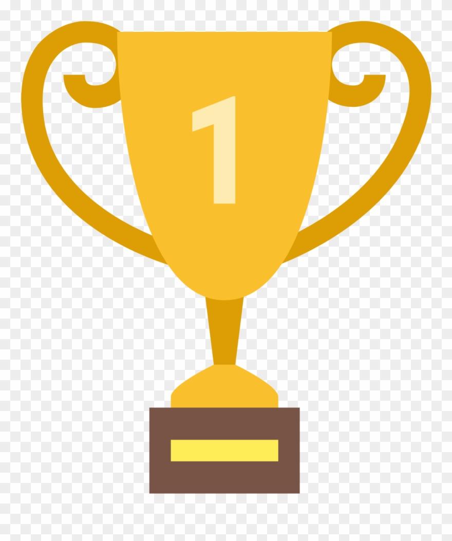 Awards clipart symbol. Computer icons award medal