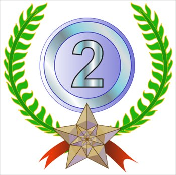 Free graphics images and. Awards clipart symbol