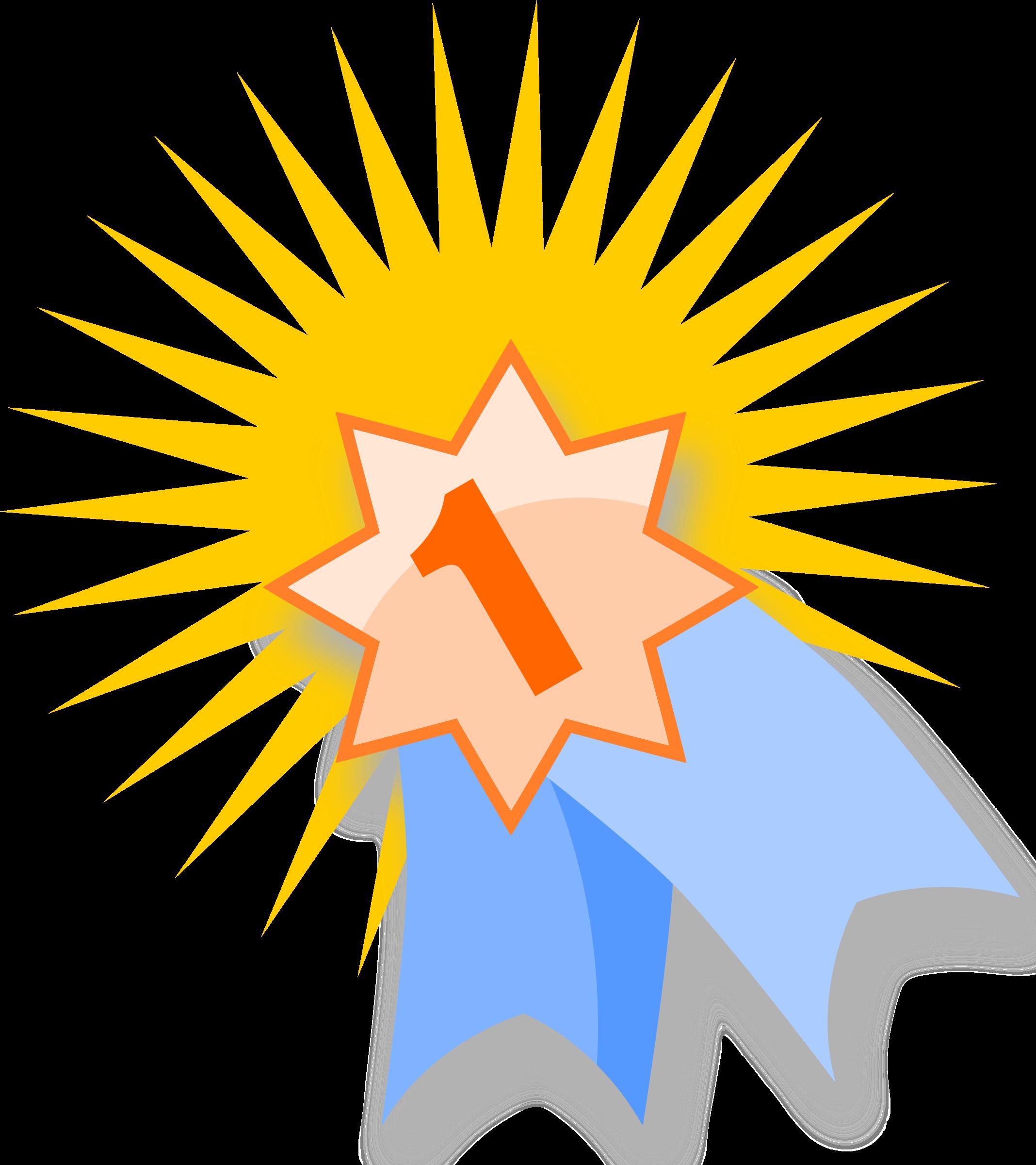 Hd award icons png. Awards clipart symbol