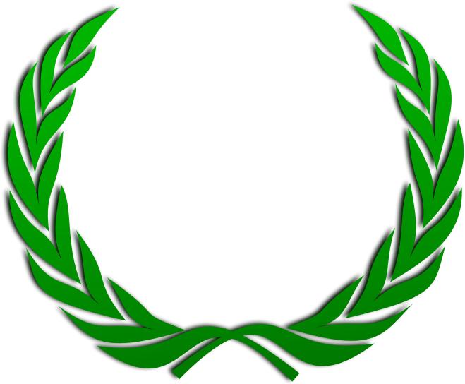 awards clipart symbol