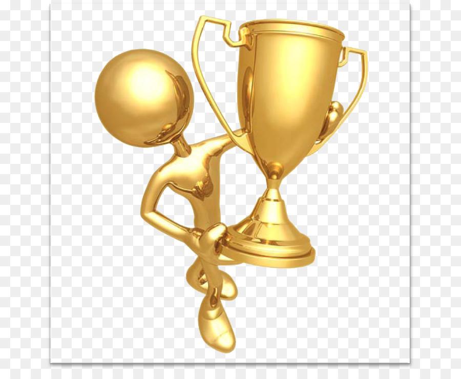 Certificate clipart trophy, Certificate trophy Transparent ...