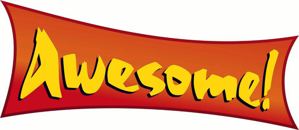 Awesome clipart. Free download clip art